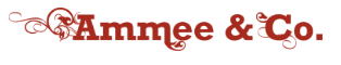 Ammee's Babies coupon codes