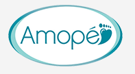 Amopé coupon codes
