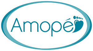 Amope coupon codes