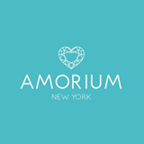 Amorium Jewelry coupon codes