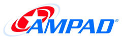 Ampad coupon codes