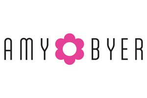 Amy Byer coupon codes