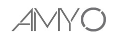 AMY O. coupon codes