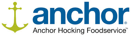 Anchor Hocking coupon codes
