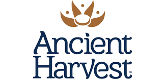 Ancient Harvest Quinoa coupon codes