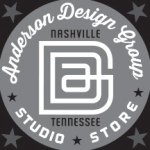 Anderson Design Group coupon codes