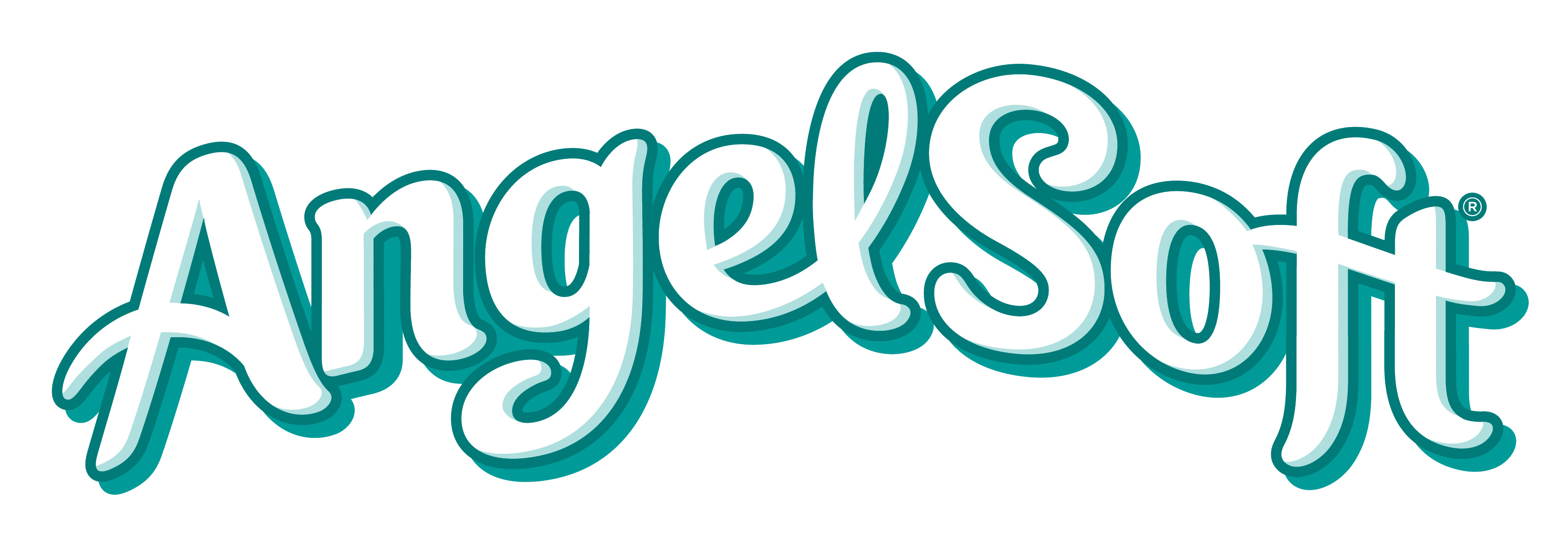 Angel Soft coupon codes