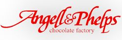 Angell and Phelps coupon codes