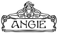 Angie Clothes coupon codes