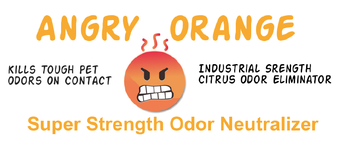 Angry Orange coupon codes