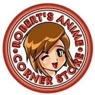 Anime Corner Store coupon codes