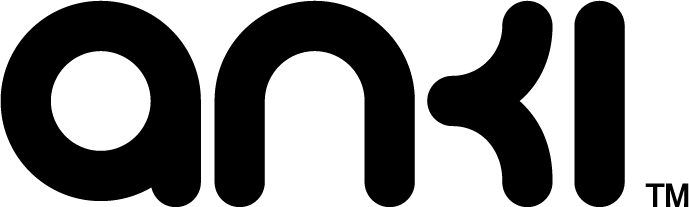 Anki coupon codes