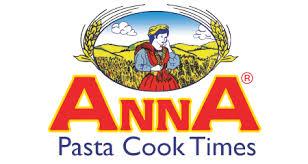 ANNA coupon codes