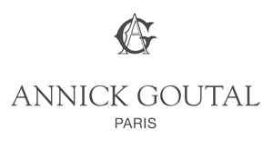 Annick Goutal coupon codes