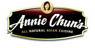 Annie Chun's coupon codes