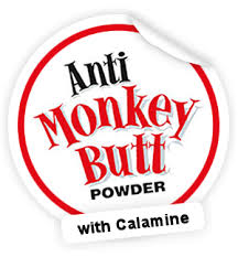 Anti Monkey Butt coupon codes