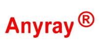 Anyray coupon codes