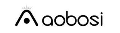 Aobosi coupon codes
