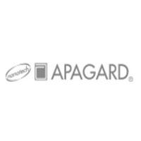 Apagard coupon codes