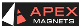 Apex Magnets coupon codes