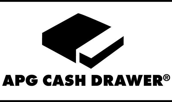 APG Cash Drawer coupon codes