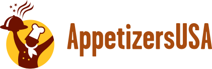 Appetizers USA coupon codes