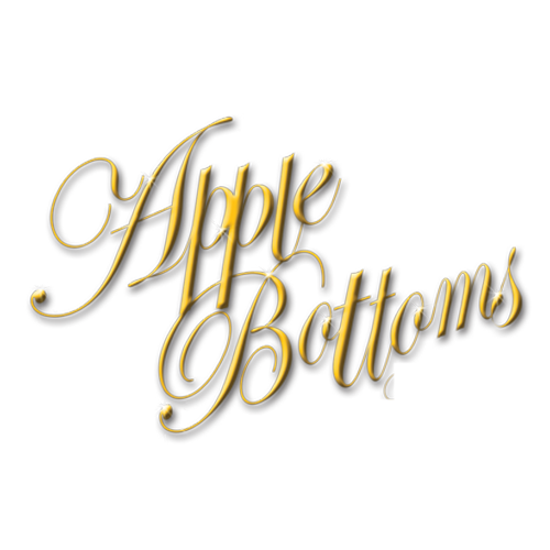 Apple Bottoms coupon codes