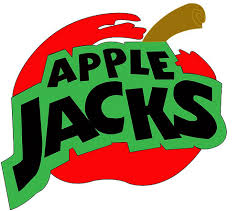 Apple Jacks coupon codes