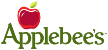 Applebee's coupon codes