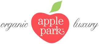 Applepark.com coupon codes