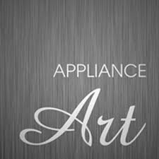 Appliance Art coupon codes