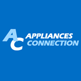Appliances Connection coupon codes