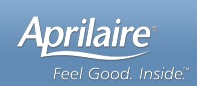 Aprilaire coupon codes