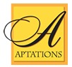 Aptations coupon codes