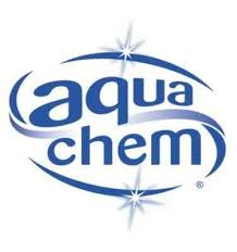 Aqua Chem coupon codes
