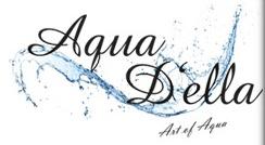 Aqua Della coupon codes