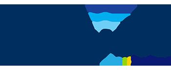Aqua Products coupon codes