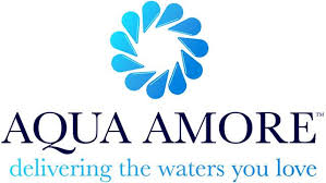Aqua-amore.com coupon codes