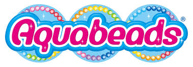 Aquabeads coupon codes