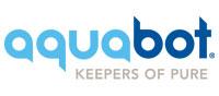Aquabot coupon codes