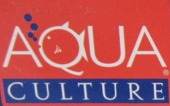 Aquaculture coupon codes