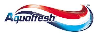 Aquafresh coupon codes