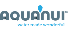 Aquanui coupon codes