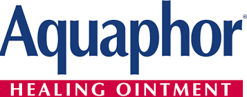 Aquaphor coupon codes