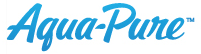 AquaPure coupon codes