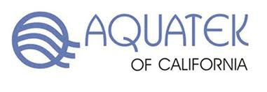 AQUATEK OF CALIFORNIA coupon codes