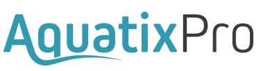 Aquatix Pro coupon codes
