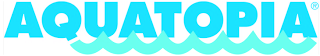 Aquatopia coupon codes