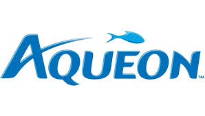 Aqueon coupon codes