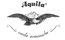 Aquila coupon codes